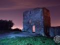 20141018_13-Castell Ciuro