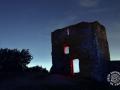 20141018_14-Castell Ciuro