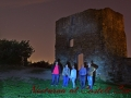Grup n-octubre_Castell Ciuro