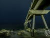 20140920_07-pont del petroli
