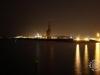 20140920_14-pont del petroli