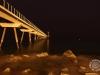20140920_17-pont del petroli