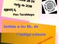 05 Cartell Parc Torreblanca