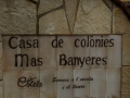 Mas Banyeres_02
