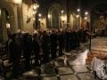 2016-01-29_019-Sant Antoni