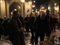 2016-01-29_021-Sant Antoni