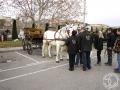 2016-01-31_183-Sant Antoni