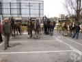 2016-01-31_190-Sant Antoni