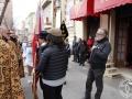 2016-01-31_404-Sant Antoni
