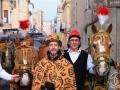 2016-01-31_413-Sant Antoni