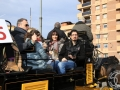 2016-01-31_485-Sant Antoni