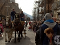 2016-01-31_585-Sant Antoni