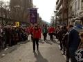 2016-01-31_586-Sant Antoni