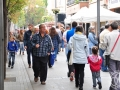 2015-10-17_009-Sant Galderic