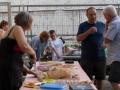 el-gra-festa-comiat-fm-15