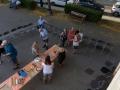 el-gra-festa-comiat-fm-2