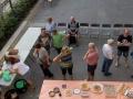 el-gra-festa-comiat-fm-4