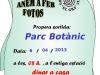 cartell-parc-botanic