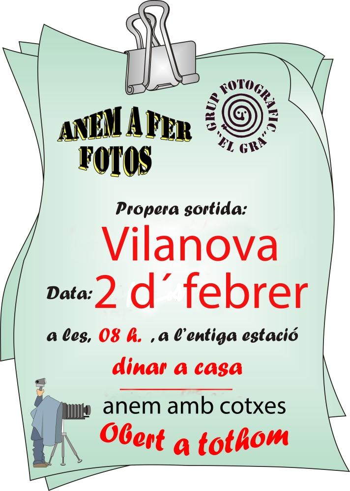 20130202-vilanova